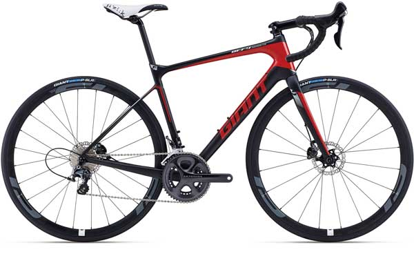 DEFY ADVANCED PRO 1